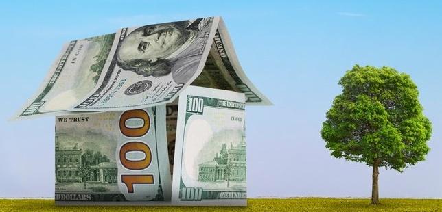 Rental Property Bookkeeping